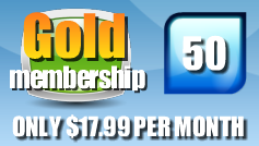 SBITUBE Gold Membership