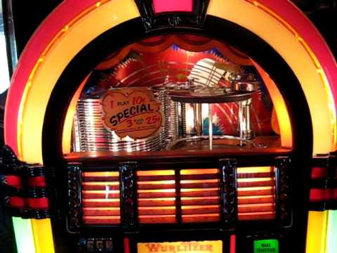 Patsy Cline Crazy Lyrics | Vinyl Record Memories 1961 Jukebox Favorite