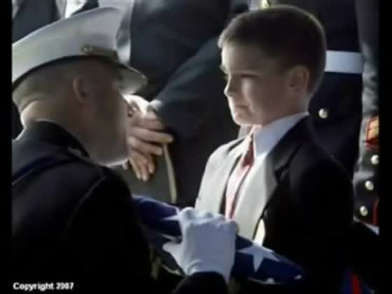 In The Arms Of An Angel An American Soldiers Tribute